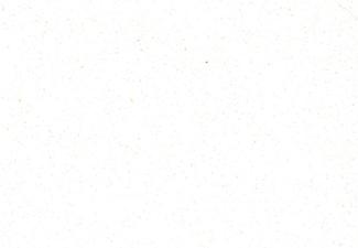 クラッシックホワイトNS83-BQ1003