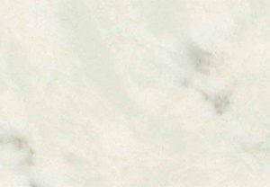NS83-BQ1368-オルソビアンコ(Carrara)