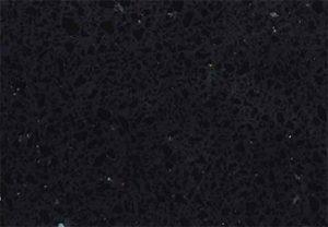 NS81-BQ5104-シャンパンブラック(Sparkling-Black)