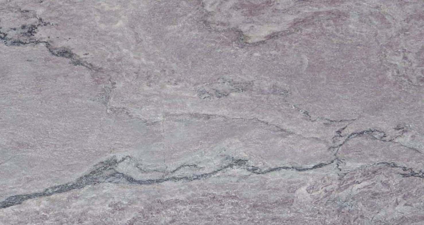 NSH-120 ヴィノソルベ大判イメージ