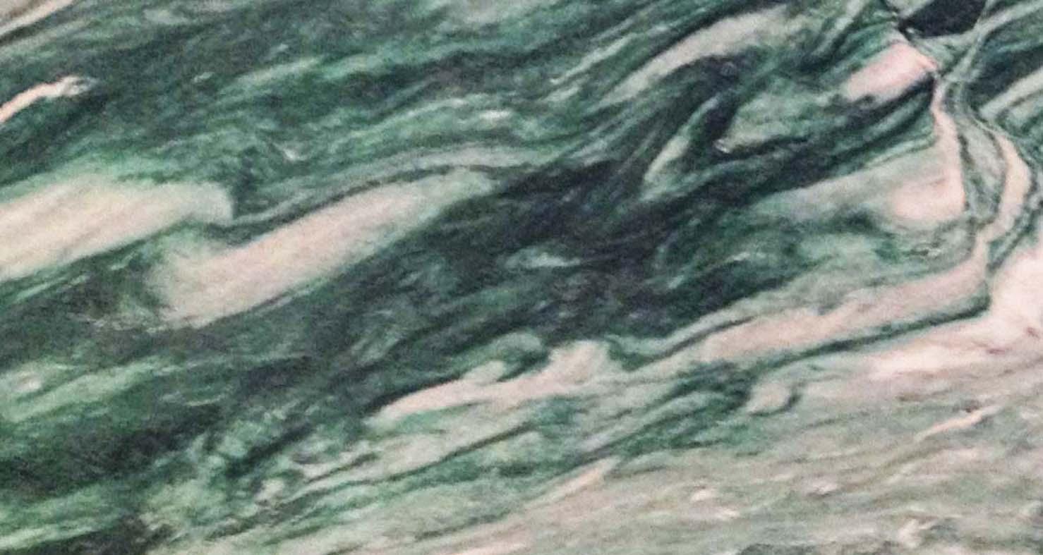 NSH-119 エメラルドウェーブ大判イメージ