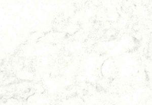 NS83-BQ1304-アルフィネージュ(CALCUTTA-VINTAGE)