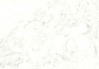 アルフィネージュ NS83-BQ1304