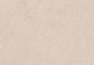 クレマペルラート NS83-BQ2302