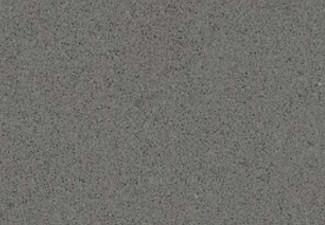 トッティーニ NS83-BQ3098