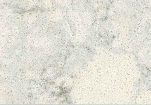 NS83-BQ1309-シュプール(Opal-White)