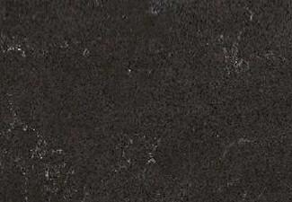 ミランネーロ NS85-BQ5300
