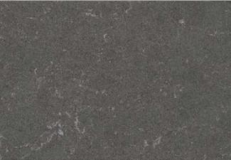 グラビティグレー NS85-BQ3300